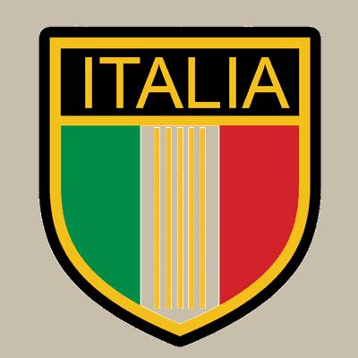 Campionato italiano della Pasta